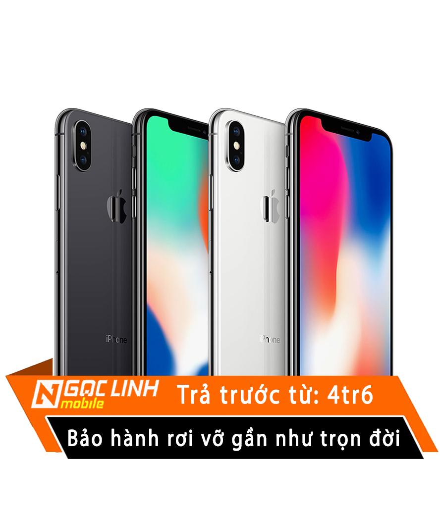 iphone x 64gb, iphone x 256gb, iPhone X 64GB cũ 99%, iPhone X 64gb TBH, iPhone X 256gb TBH, iphone X 256g cũ 99%