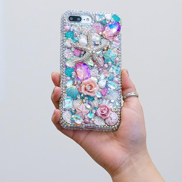 Ốp điện thoại Ốp điện thoại - Ốp điện thoại Apple bán tại Trung Quốc có chất gây ung thư