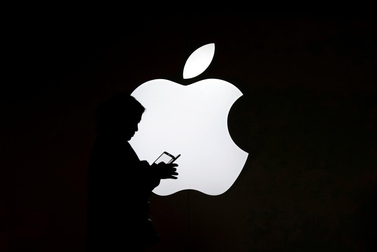 iPhone iphone - Lí do Apple thờ ơ với việc người dùng mua iPhone mới hay không?
