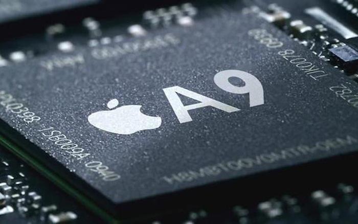 Apple A Series,Apple A Series apple a series - Cùng nhìn lại dòng đời tiến hóa của chip di động Apple A Series