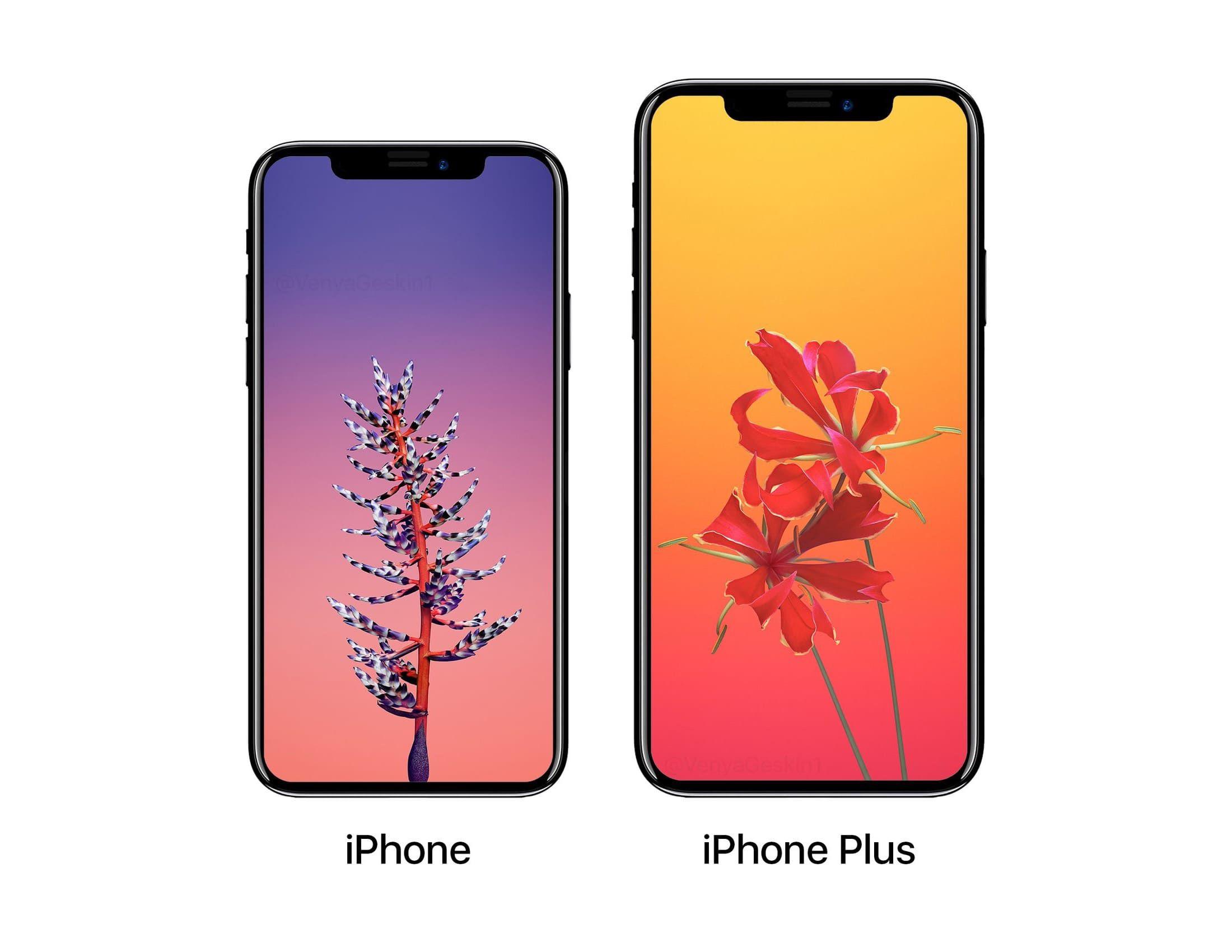 iPhone iPhone - Lý do tại sao người dùng iPhone không bao giờ quay lại với Android