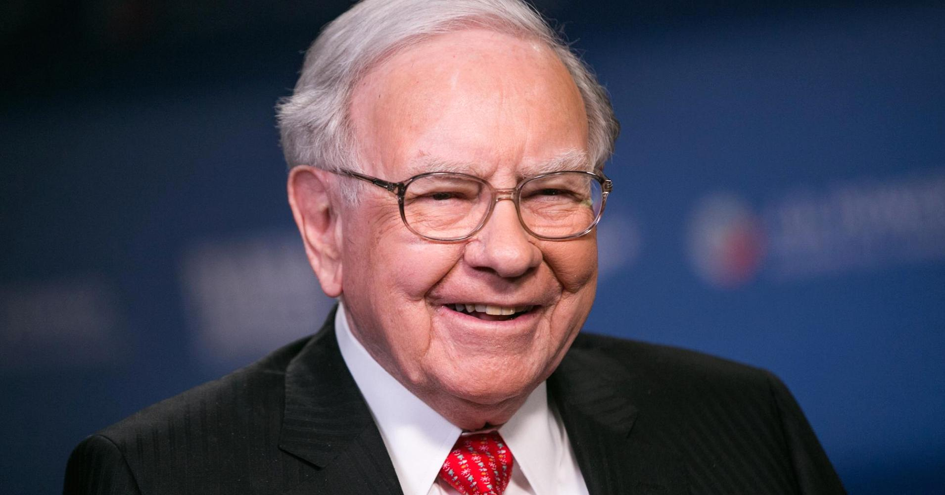 Cổ phiếu Apple,Cổ phiếu Apple,Cổ phiếu Apple Cổ phiếu Apple - Cổ phiếu Apple được tỉ phú Warren Buffett mua nhiều nhất