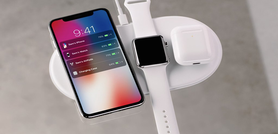 iPhone 9 iPhone 9 - Có thể iPhone 9 sắp ra mắt
