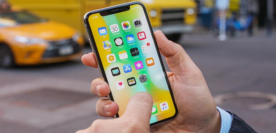 iPhone tăng giá iPhone tăng giá - Có thể iPhone tăng giá sẽ tiếp tục xảy ra với các dòng mới ?