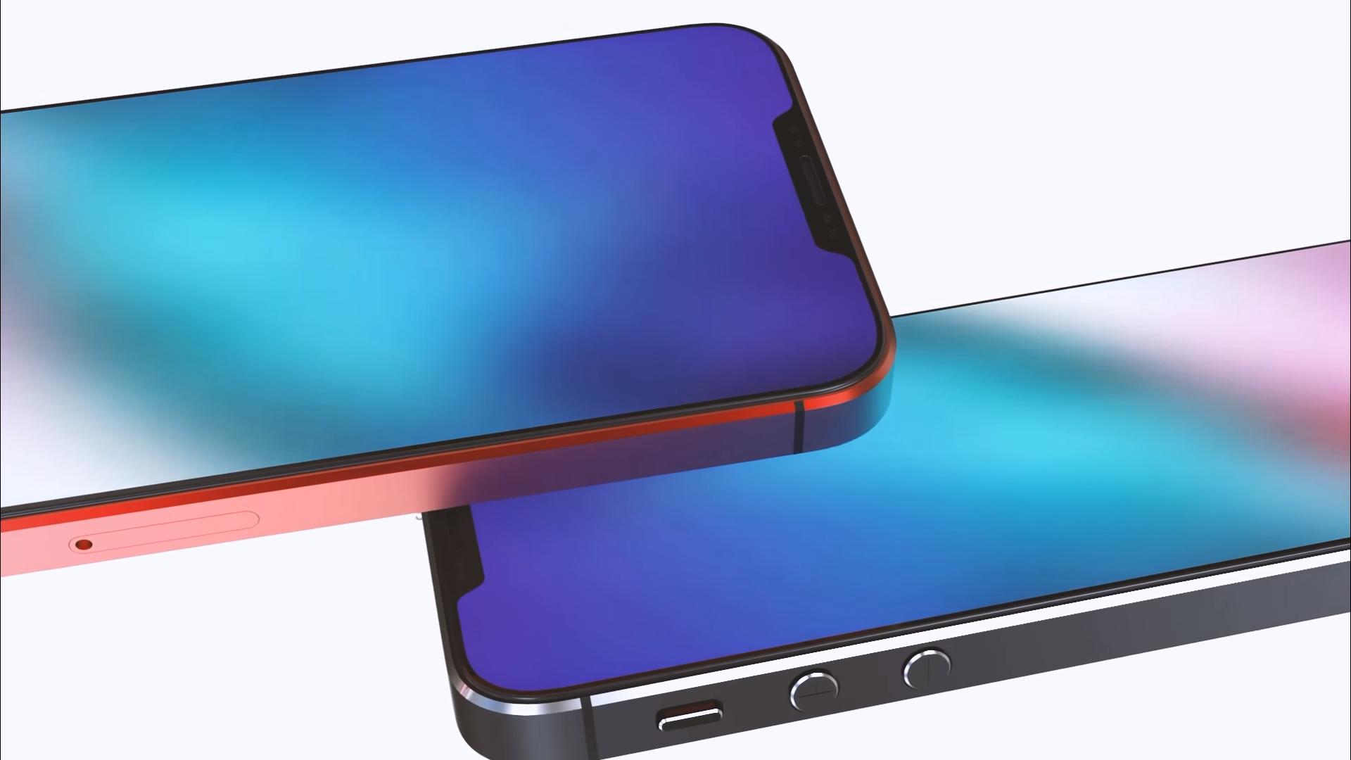 """iPhone SE iPhone SE - Có thể """"chỉ là giấc mơ"""" với iPhone SE2"""