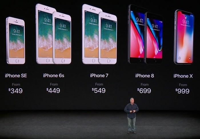 cung-nhin-lai-dong-doi-tien-hoa-cua-chip-dong-apple-a-series