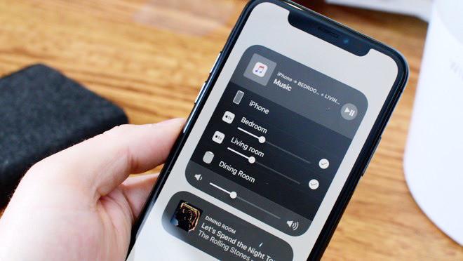 ios 11.4 - Chính thức Apple tung bản ios 11.4 với nhiều tính năng mới