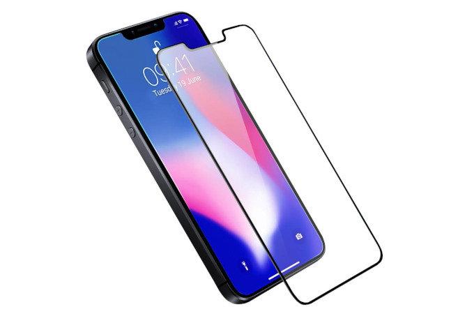 iPhone SE 2 iphone se 2 - iPhone SE 2 sắp tới được trang bị những tính năng giống như iPhone X