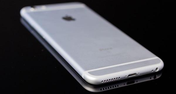 iphone 6s và iphone 7 - iPhone 2018 ra mắt, iPhone 6s và iPhone 7 có còn nên mua?