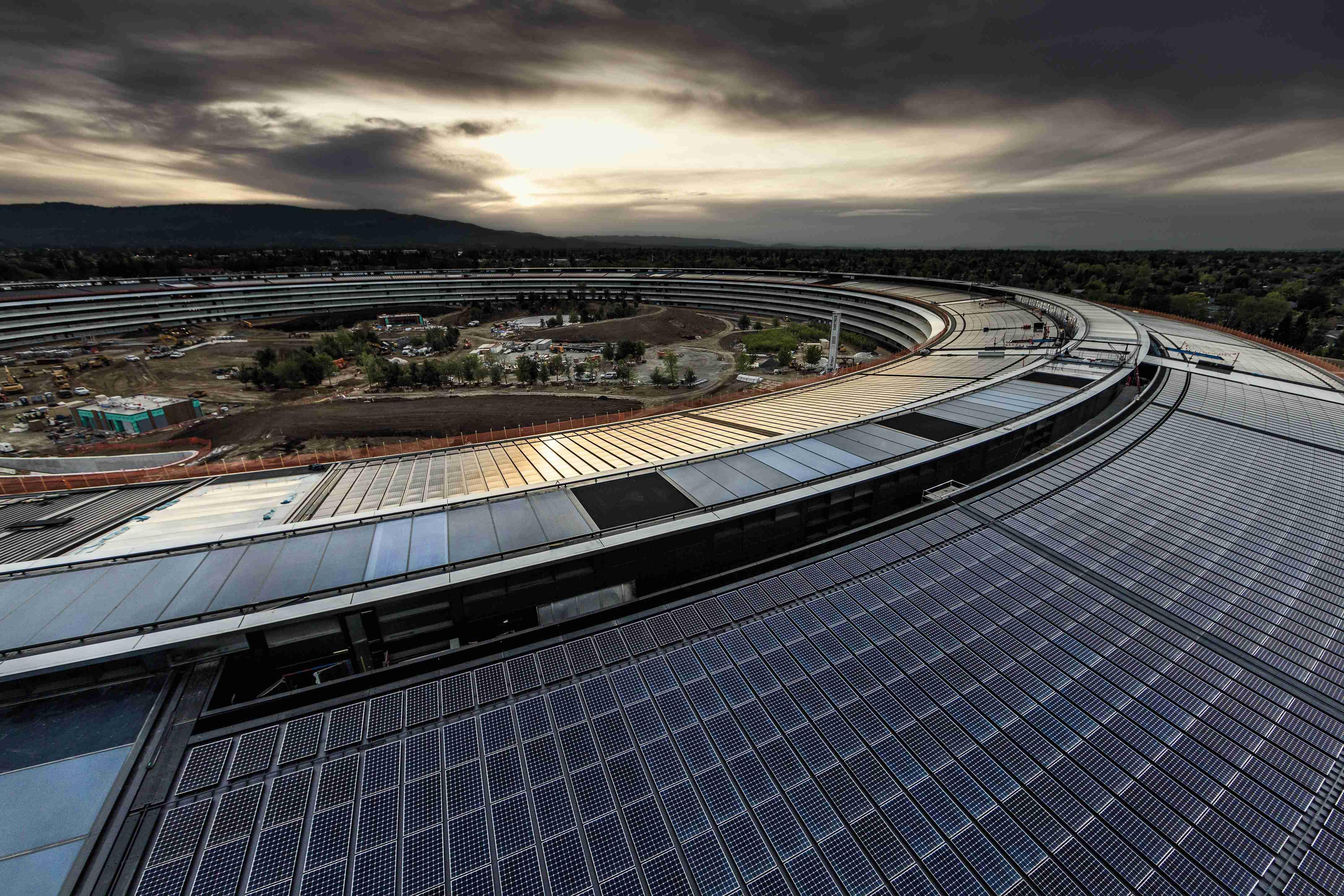 môi trường làm việc tại Apple,môi trường làm việc tại Apple, môi trường làm việc tại apple - Những bí mật về môi trường làm việc tại Apple ít ai biết đến