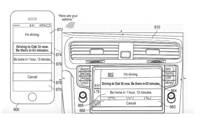 Siri Siri - Apple đang cải tiến Siri trở nên thông minh hơn