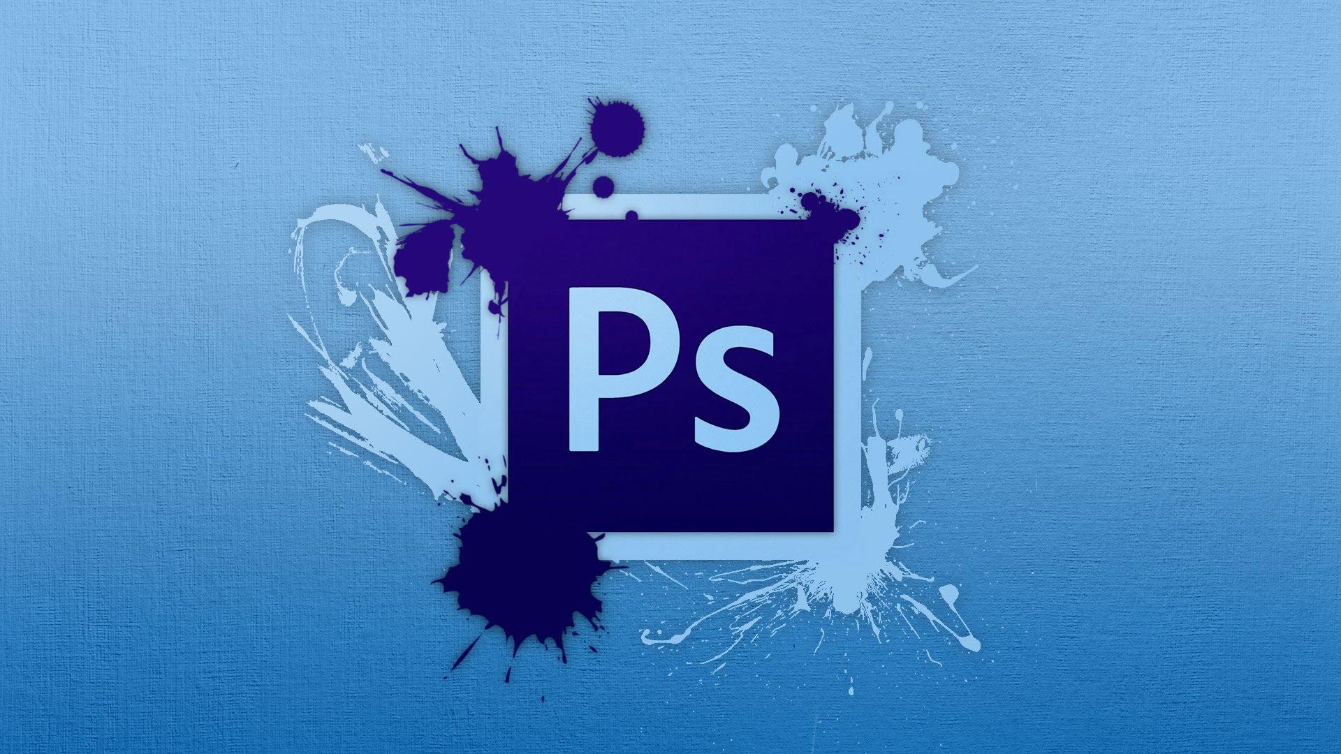 Photoshop trên iPad photoshop trên ipad - Phiên bản đầy đủ của ứng dụng Photoshop trên iPad sắp ra mắt