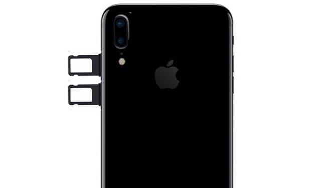 IPhone 2018 - IPhone 2018 sẽ có thêm những tính năng gì mới?