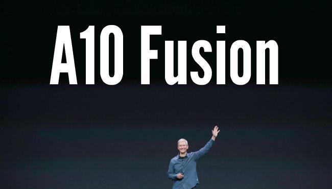 a10 iPhone 9 - iPhone 9 2018 giá rẻ sẽ được trang bị con chíp siêu cổ