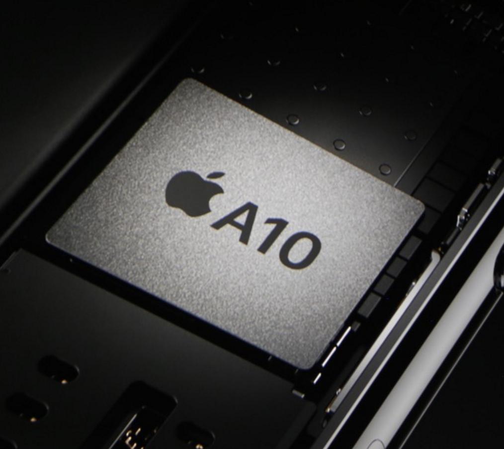 iP 9 iPhone 9 - iPhone 9 2018 giá rẻ sẽ được trang bị con chíp siêu cổ