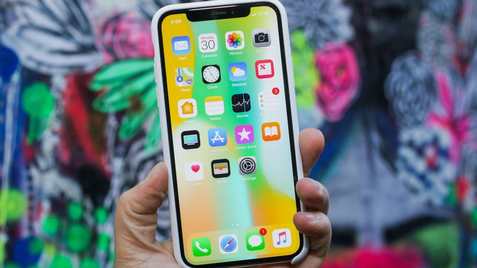 iPhone iphone - Đâu là điểm mạnh của iPhone so với điện thoại Android?