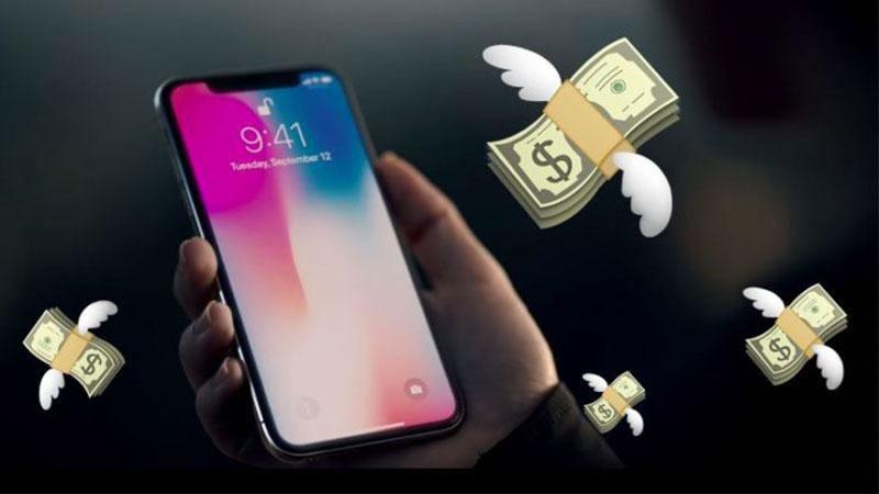 giá IPhone giảm giá iphone giảm - Ngọc Linh mobile: giá IPhone giảm và giá mới vô cùng  hấp dẫn