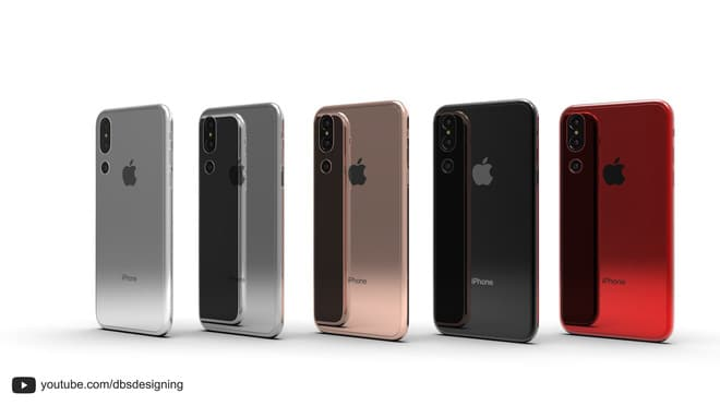 IPhone Xs Plus IPhone Xs Plus - IPhone Xs Plus siêu phẩm công nghệ