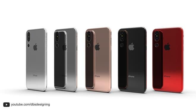 iphone dựng - Bạn có nên mua iPhone dựng ?