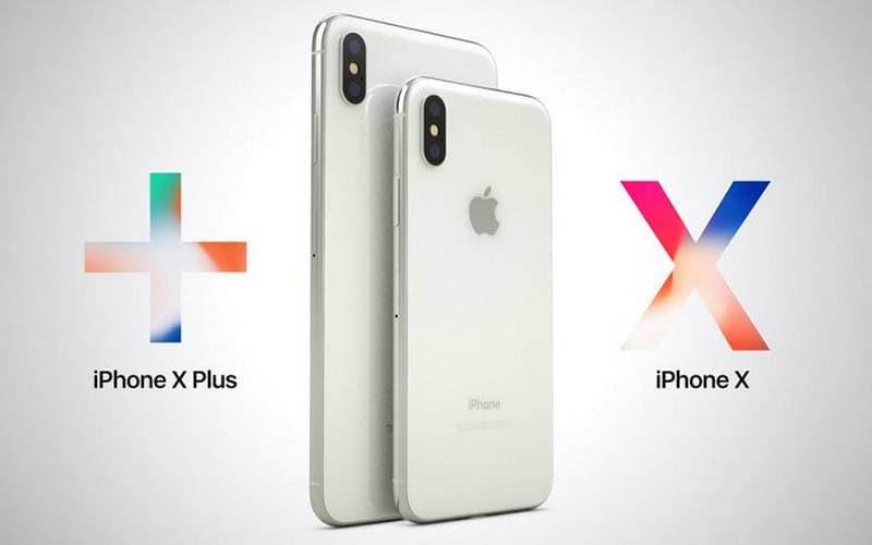 IPhone Xs Plus - IPhone Xs Plus siêu phẩm công nghệ