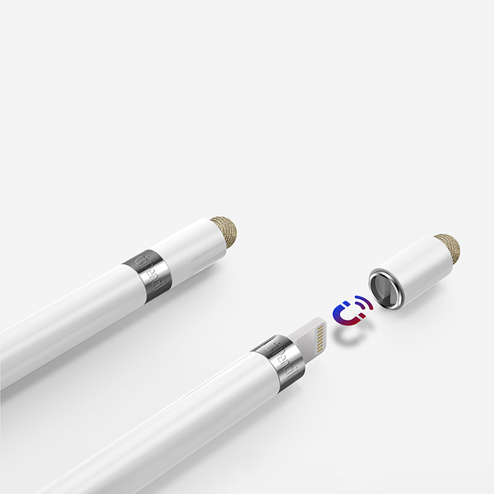 Apple Pencil apple pencil - Bút cảm ứng Apple Pencil