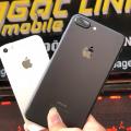 iPhone mã VN/A
