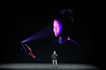 Face ID 2.0