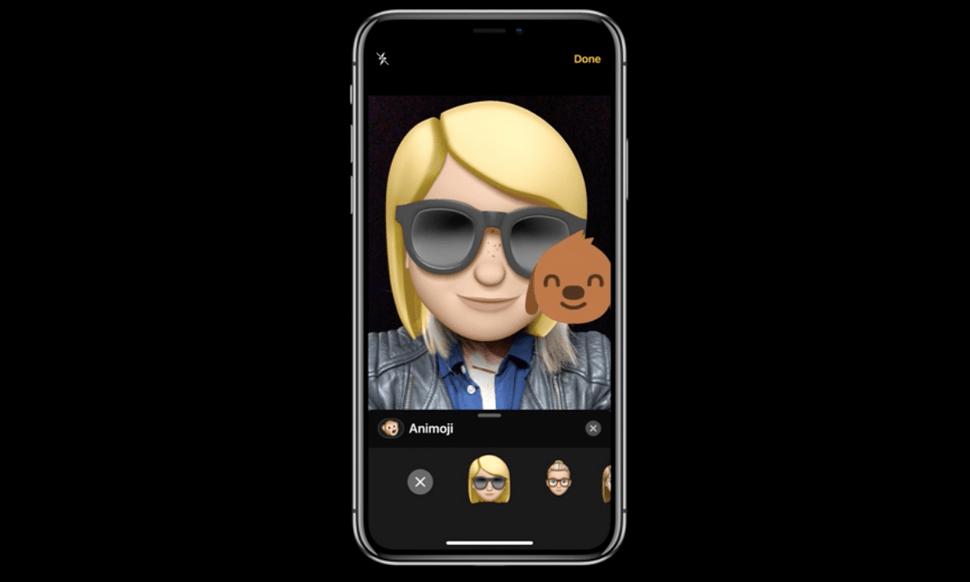 IOS 12 IOS 12 - Hệ điều hành IOS 12 của iPhone 2018