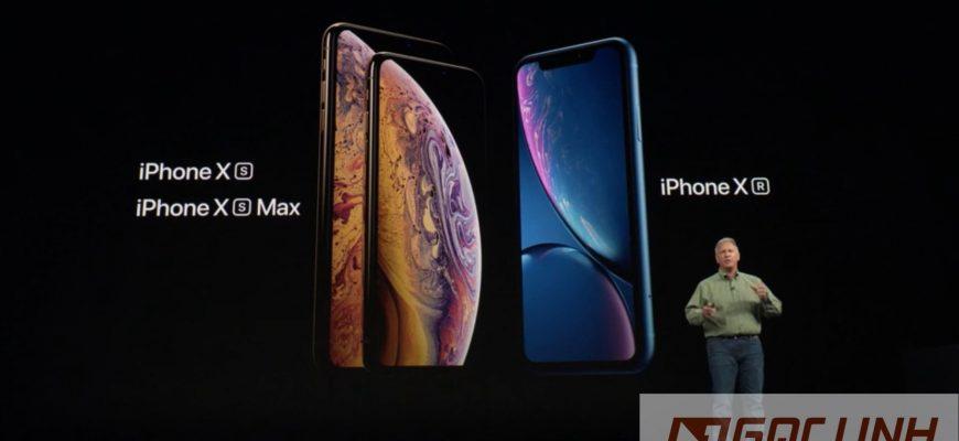 iPhone 2108