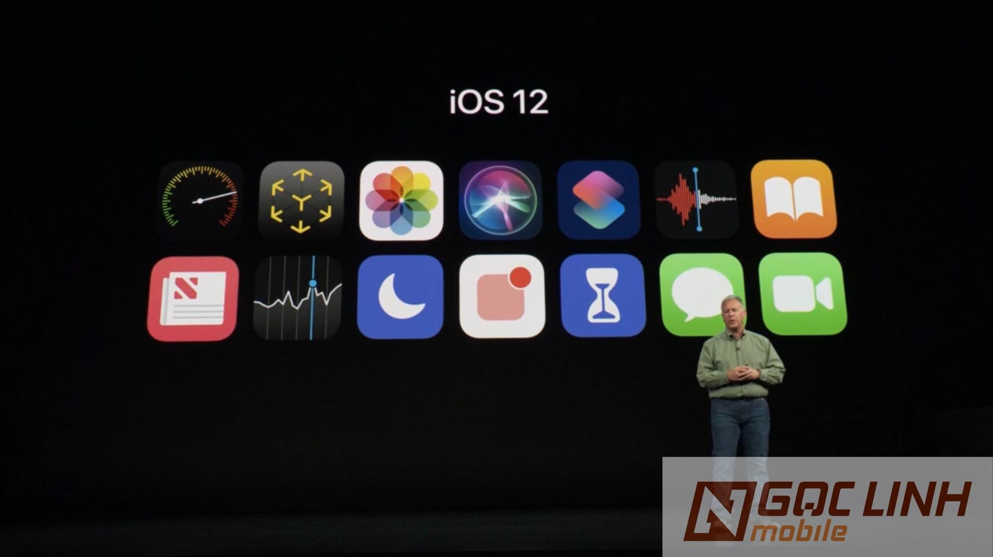 iphone Xs max iphone xs max - Ra mắt siêu phẩm iphone Xs, iphone Xs max, iphone Xr