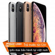 iPhone Xs Max 64gb, iPhone Xs Max 256gb