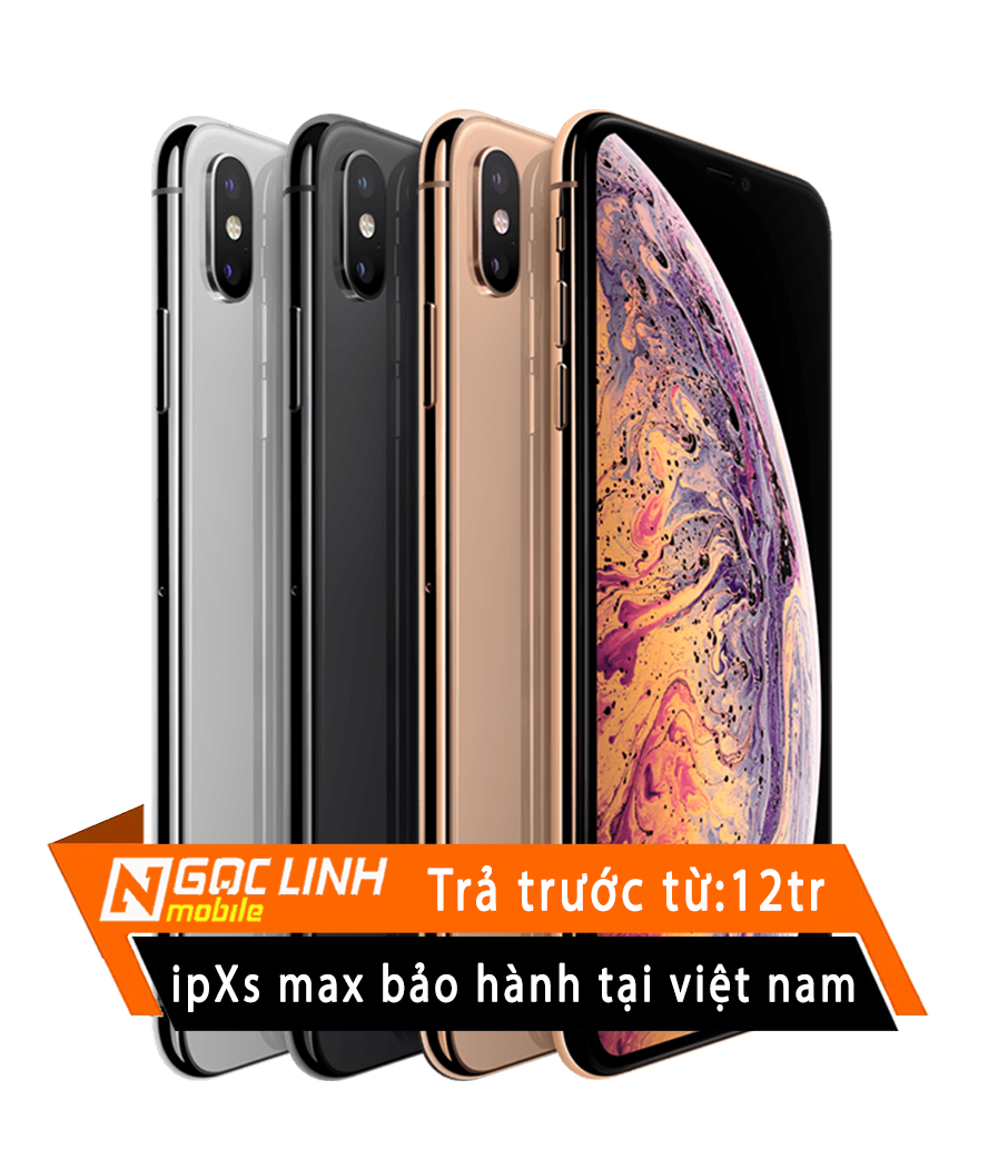 iPhone Xs Max 64gb, iPhone Xs Max 256gb, iPhone Xs Max 64gb 99%