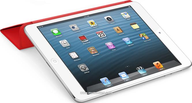 Ipad 4 Wifi 16GB Cellular Ipad 4 Wifi 16GB Cellular - Ipad 4 Wifi 16GB Cellular