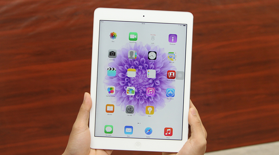 iPad Air 16gb Wifi Cellular iPad Air 16gb Wifi Cellular - iPad Air 16gb Wifi Cellular