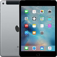 iPad mini 4 4g Wifi Cellular iPad mini 4 4g Wifi Cellular - iPad mini 4 4g Wifi Cellular