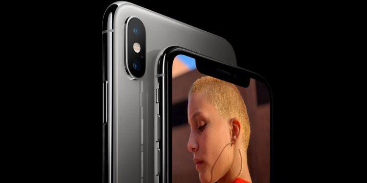 iPhone Xs Max iPhone Xs Max - So sánh iPhone Xs Max và Samsung Note 9