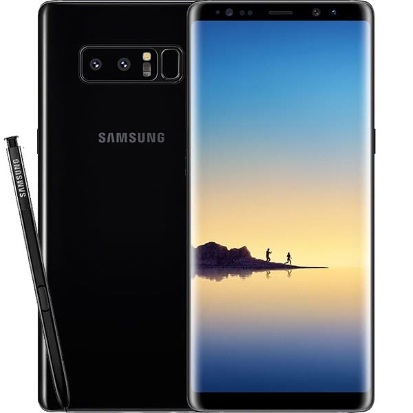 Samsung Galaxy Note8 samsung galaxy note8 - Samsung Galaxy Note8 99%