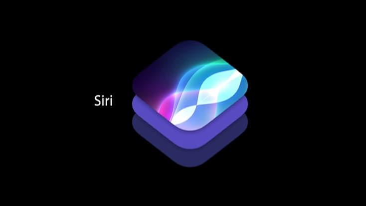 Siri Shortcuts Siri Shortcuts - Siri Shortcuts_ Siri thông minh hơn trên IOS 12