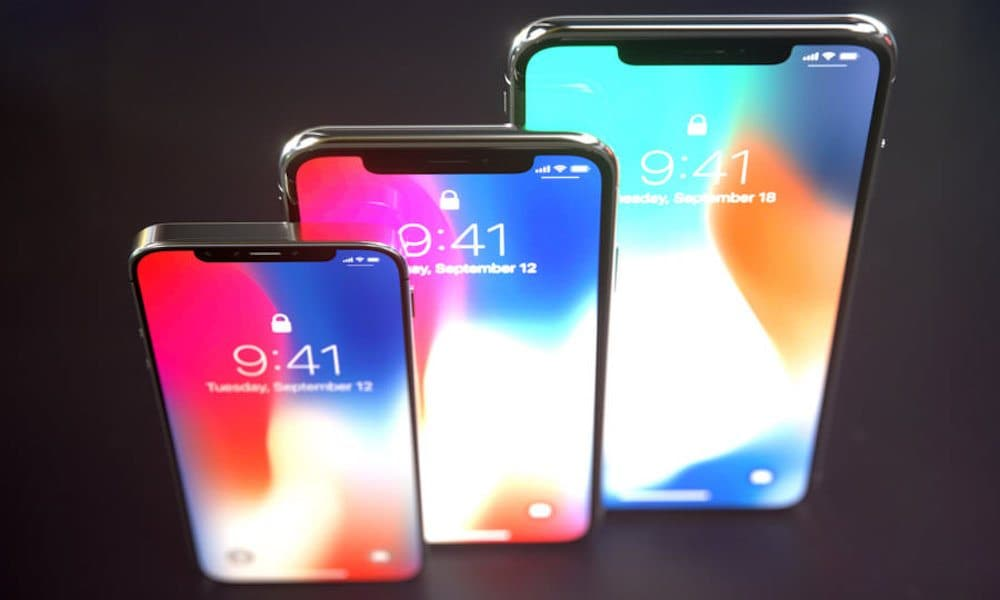 iPhone 2019 iPhone 2019 - iPhone 2019 có gì mới?