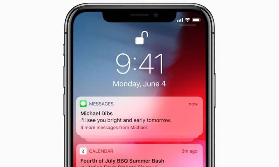 iPhone iPhone - Những điều bạn cần biết khi mua chiếc iPhone thế hệ mới đầu tiên
