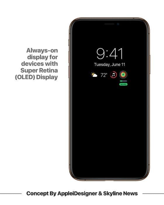 iOS 13 - iOS 13 tuyệt đẹp dành cho iPhone, iPad