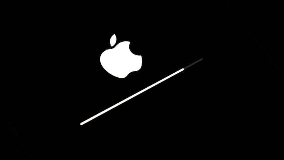 iOS 12.1.3 iOS 12.1.3 - iOS 12.1.3 có gì mới?