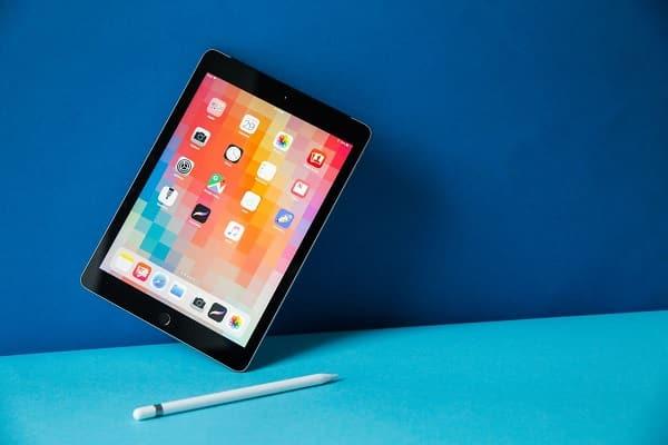 iPad 2019 iPad 2019 - Chiếc iPad 2019 ra mắt trong tháng này có gì hot