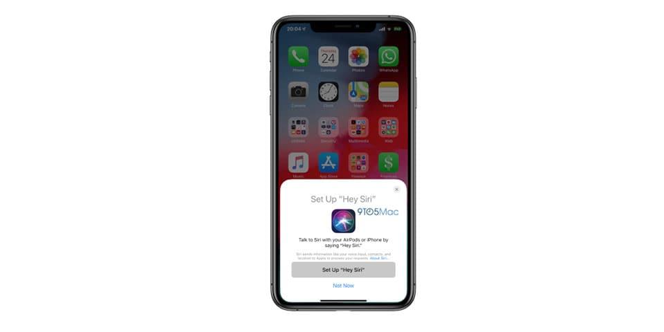 AirPods 2 AirPods 2 - Thông tin về AirPods 2 mà Apple sắp ra mắt