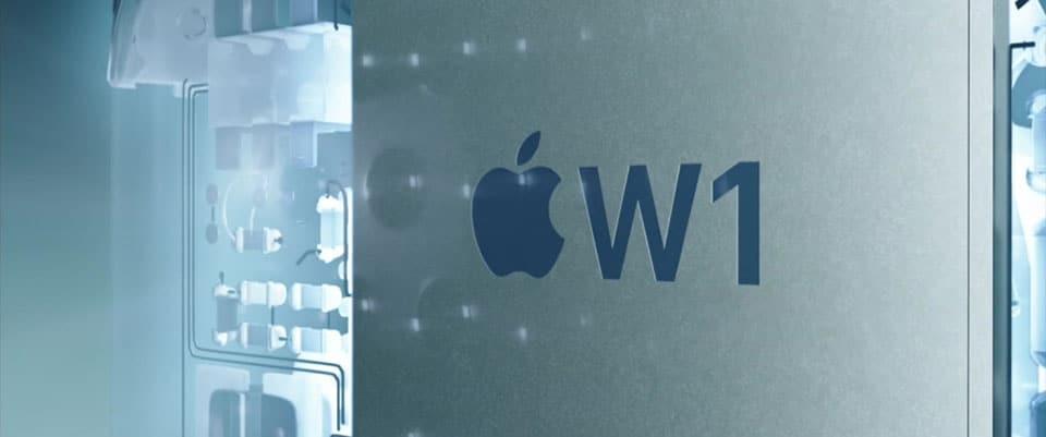 AirPods 2 - Thông tin về AirPods 2 mà Apple sắp ra mắt