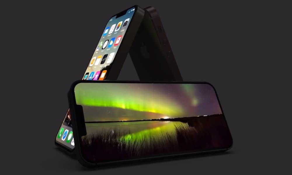 iPhone XE iPhone XE - Apple có thể sẽ tung ra iPhone XE với màn hình OLED 4.8 inch