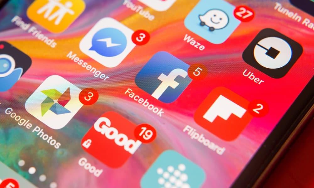 iPhone - Những lưu ý để bạn sạc iPhone nhanh và an toàn