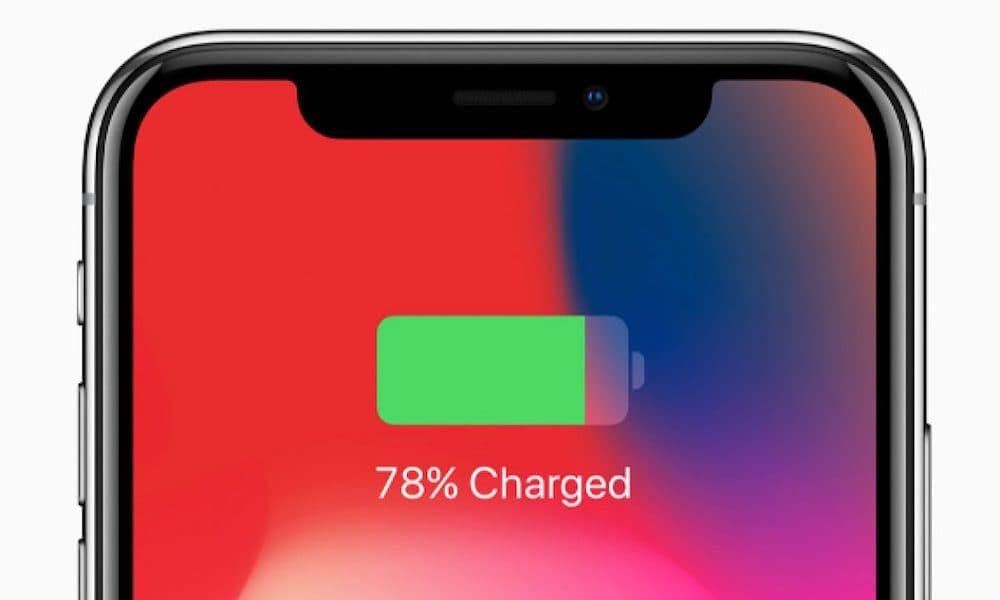 iPhone iPhone - Những lưu ý để bạn sạc iPhone nhanh và an toàn