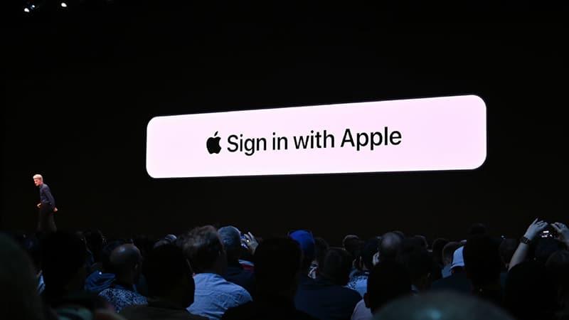 IOS 13 - Những tính năng mới cập nhật trên IOS 13