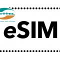 eSim Viettel